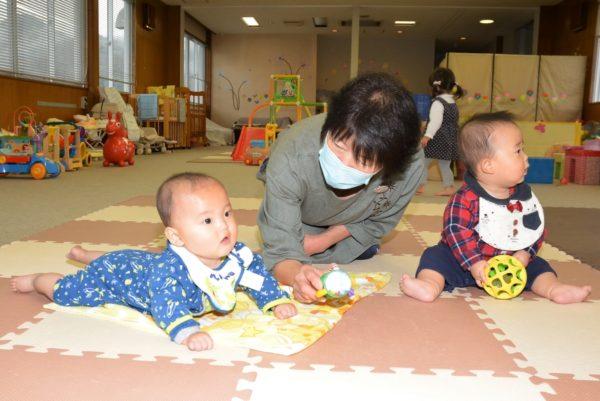 「うまくいかない」と感じた時は?|子育ての悩みに寄り添う土居寿美子さんコラム「こころのとびら」⑨