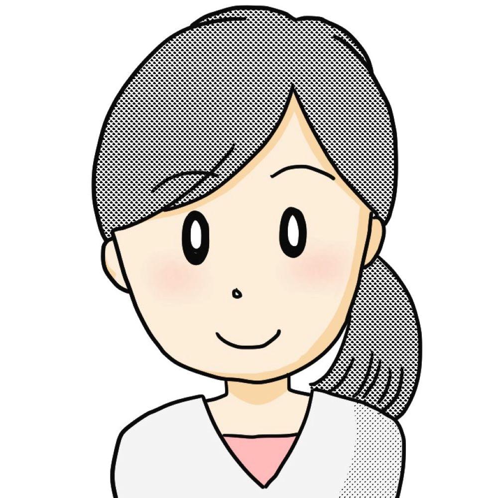 国沢 悠子