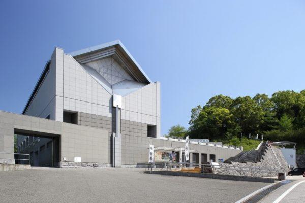 「れきみん!サマーミュージアム」で「スペシャルプログラムday」|高知県立歴史民俗資料館で2日間開催