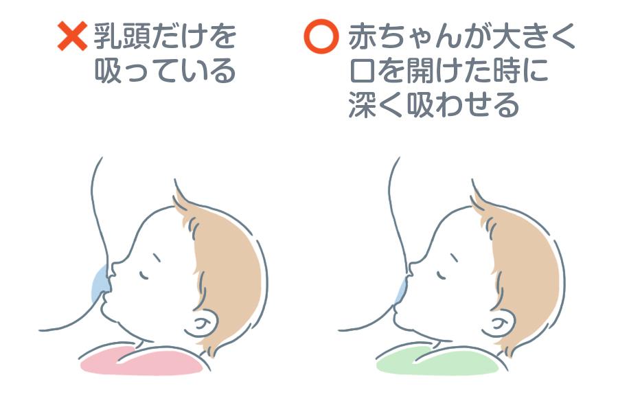 イラスト・岡崎紗和