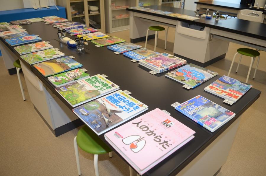 夏休みの自由研究は何をする? 高知みらい科学館で「夏休み自由研究相談室」