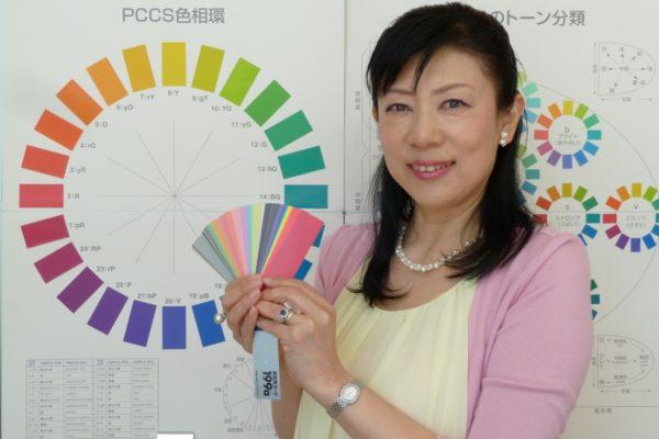 住まいづくりの色選びを考えませんか?|高知新聞住宅総合展示場「ライム」で「おうちカラーセミナー」