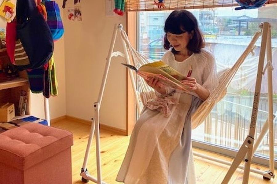 親子で絵本を楽しみませんか?|「高知 蔦屋書店」で絵本講座