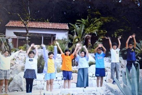 北川小児童が制作した映像が大臣奨励賞を受賞しました|週間高知の子どもニュース(2021年5月29~6月4日)
