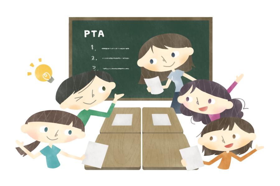 「PTAは負担?義務?」「時代に合わせた形に変えたい」|ココハレ広場⑮「PTAあれこれ」