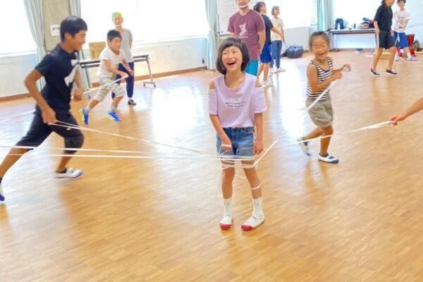 土佐和紙を題材にした舞台に参加しませんか?「土佐和紙未来プロジェクト」が小中学生を募集