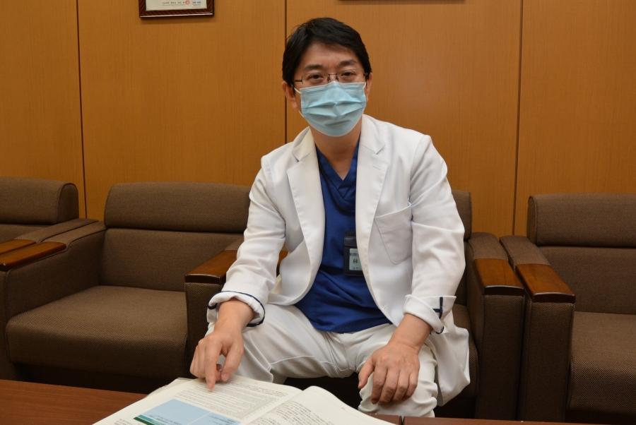 新型コロナウイルスに感染する妊婦さんが増加 高知県内の対応は?