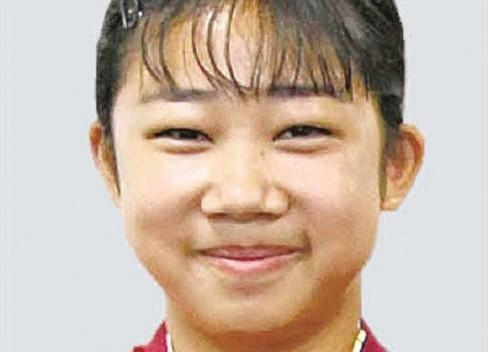 大篠小の岡林さんが100メートルで小学生日本新を記録しました!|週間高知の子どもニュース(2021年9月18~24日)