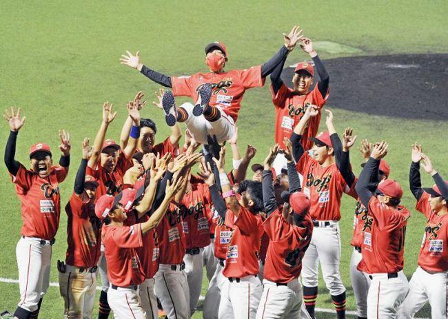 高知FDが12年ぶりに優勝しました!|高知の1週間(2021年9月11~17日)