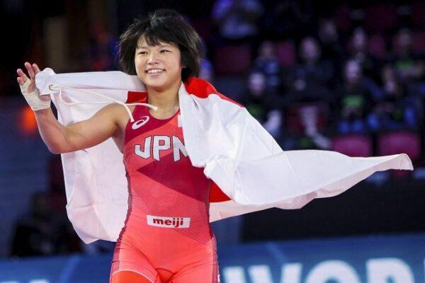 ■レスリング・桜井選手が世界選手権で優勝 ■日曜祝日のバス・電車無料に|高知の1週間(2021年10月2~8日)